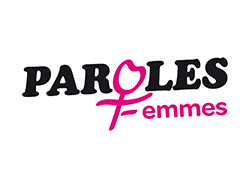 logo_paroles_de_femmes